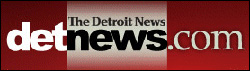 detnews_logo