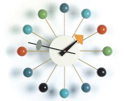 GNelson_Clock